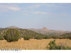1340 E. Sweet Valley Rd., Paulden, AZ 86334 Photo 14