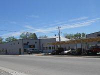 Home for sale: 80 E. 4th St., Craig, CO 81625