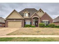 Home for sale: 20345 E. 33rd Pl. S., Broken Arrow, OK 74014
