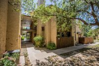 Home for sale: 8601 Memphis Dr., Lubbock, TX 79423