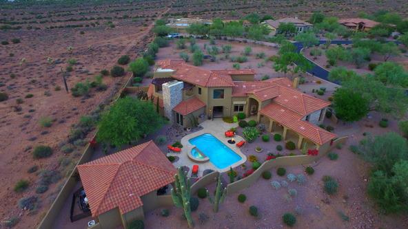 6431 E. Ponderosa Loop, Gold Canyon, AZ 85118 Photo 25