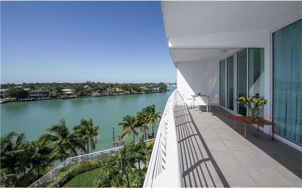 6580 Indian Creek Dr. # 506, Miami Beach, FL 33141 Photo 16