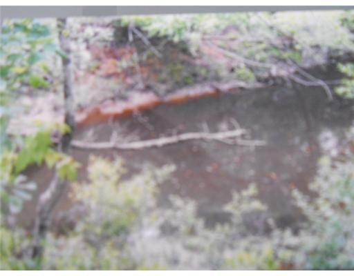 0 Northwood Hills Dr., Gulfport, MS 39506 Photo 2