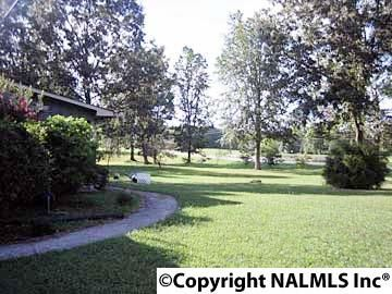 2119 Alabama Hwy. 117, Mentone, AL 35984 Photo 3