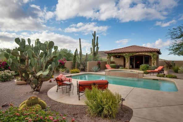 6431 E. Ponderosa Loop, Gold Canyon, AZ 85118 Photo 27