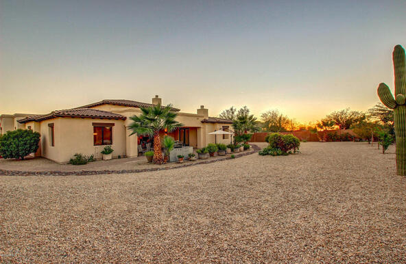 6696 E. Red Bird Rd., Scottsdale, AZ 85266 Photo 119