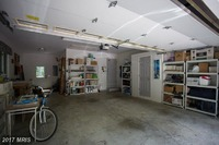 Home for sale: 10701 Gordon Rd., Spotsylvania, VA 22553