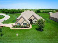 Home for sale: 12001 Wild Bill Ct., Newark, TX 76071