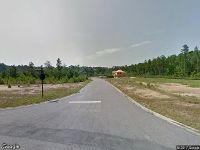 Home for sale: Tackhouse, Guyton, GA 31312