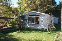 Home for sale: 11064 S. Hulbert Rd., Hulbert, MI 49728