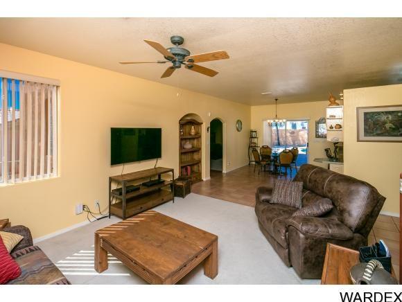 3355 Kiowa Blvd. N., Lake Havasu City, AZ 86404 Photo 14