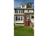 Home for sale: 28 W. Westfield St., Ecorse, MI 48229