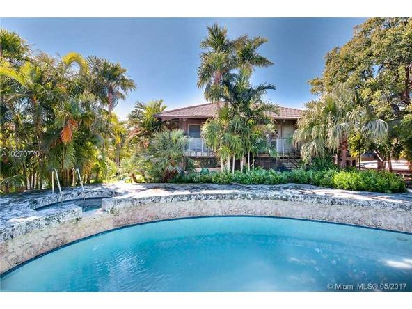 511 N. Mashta Dr., Key Biscayne, FL 33149 Photo 2