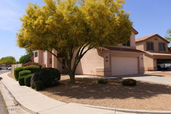 16904 N. 69th Ln., Peoria, AZ 85382 Photo 13