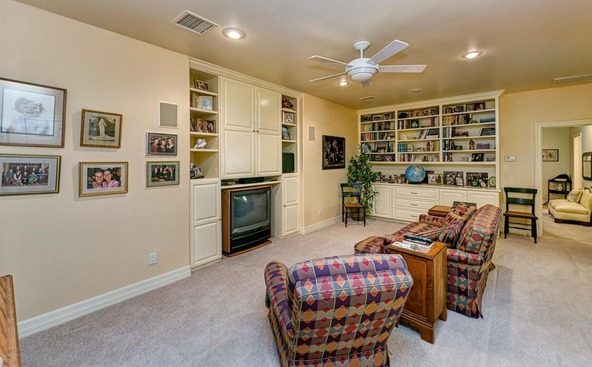 690 Woodridge Ln., Prescott, AZ 86303 Photo 40
