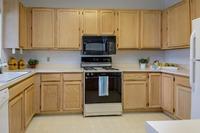 Home for sale: 215 Troon Way, Half Moon Bay, CA 94019