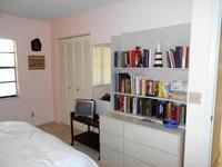 Home for sale: 98 Cambridge Ln., Boynton Beach, FL 33436
