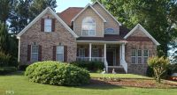 Home for sale: 155 Normandy Dr., Fayetteville, GA 30214