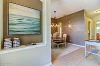 Home for sale: 1529 Waterbridge Ct., Fleming Island, FL 32003