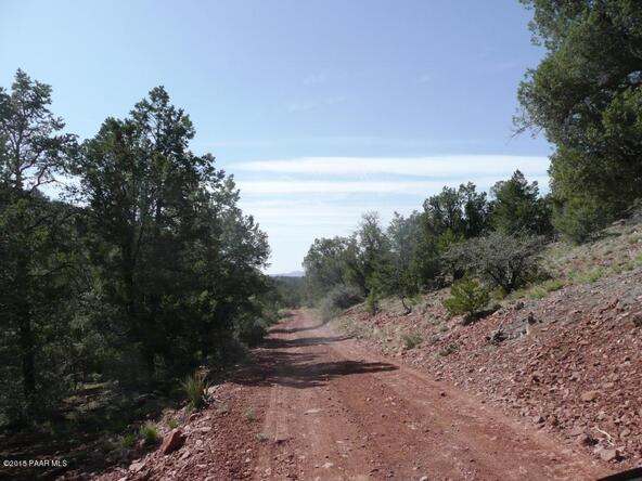 440 E. Arizona, Ash Fork, AZ 86320 Photo 5