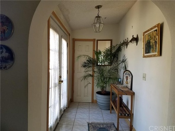 30915 Angeles Forest Hwy., Acton, CA 93550 Photo 31