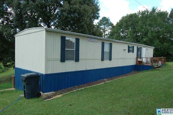 770 Magnolia St., Marion, AL 36756 Photo 31