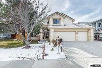 Home for sale: 1535 San Pedro, Reno, NV 89436