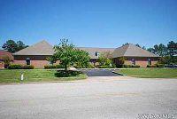 Home for sale: 16 Murray Guard Dr., Jackson, TN 38305