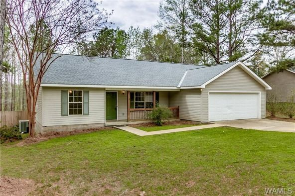 14061 Doyle Beams Rd., Cottondale, AL 35453 Photo 17
