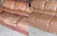 Home for sale: Leather/Vinyl Repair Franchise Sarasota Fl, Bradenton, FL 34202