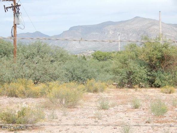 10425 N. Camino Rio, Winkelman, AZ 85292 Photo 73