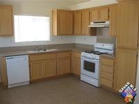 Home for sale: 7100 Bay Avenue, California City, CA 93505