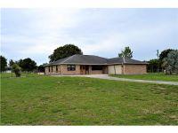 Home for sale: 15761 Saddlewood Ln., Cape Coral, FL 33991
