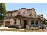 Home for sale: 850 Wigeon Way, Arroyo Grande, CA 93420