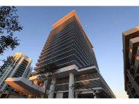 Home for sale: 5875 Collins Ave. # 704, Miami, FL 33140