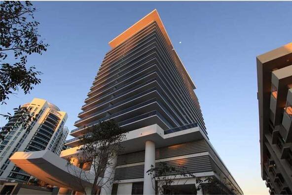 5875 Collins Ave. # 704, Miami, FL 33140 Photo 1