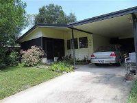 Home for sale: 7 Hudson Falls Dr., Ormond Beach, FL 32174