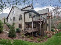 Home for sale: 34 Meadow Village Ln., Asheville, NC 28803