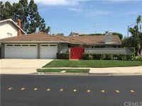 Home for sale: 3860 Ocean Birch Dr., Corona Del Mar, CA 92625
