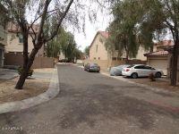 Home for sale: 9545 W. Monte Vista Rd., Phoenix, AZ 85037