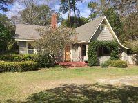 Home for sale: 215 Chester Ave. N., Douglas, GA 31533