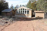 Home for sale: 2172 Hashknife Dr., Overgaard, AZ 85933