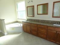 Home for sale: 17726 87th Ln. N., Loxahatchee, FL 33470