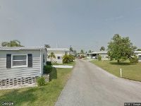Home for sale: Nassau Dr., Palmetto, FL 34221
