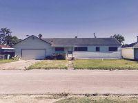 Home for sale: 1506 Carter St., Orange, TX 77630