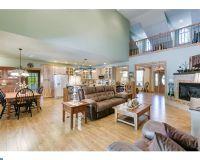 Home for sale: 4 Joseph Dr., Berlin, NJ 08009