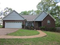 Home for sale: 341 Woodland Rd., Batesville, MS 38606