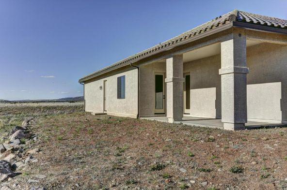 13101 E. Rifle Way, Prescott Valley, AZ 86315 Photo 42