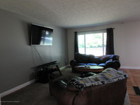 Home for sale: 1915 Mendota, East Lansing, MI 48823