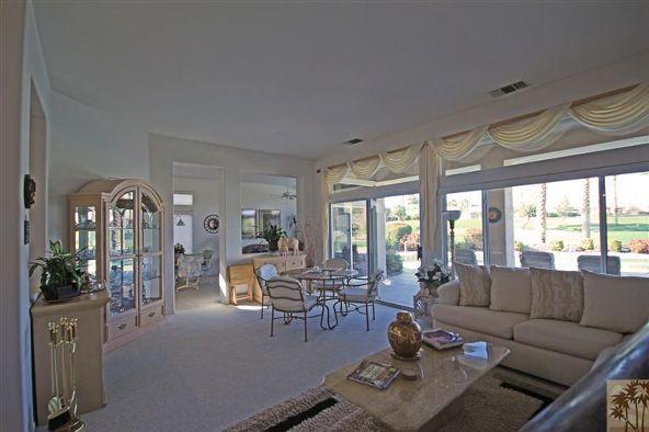 78786 Gorham Ln., Palm Desert, CA 92211 Photo 10
